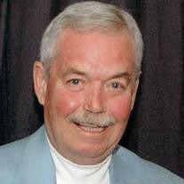 John Craig Dowling