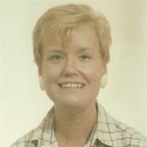 Elaine C. Shigley
