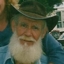 Mr.  Clarence Michael Brookshire