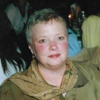 Linda R. Nunnelly