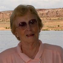 Bette D. Pierce