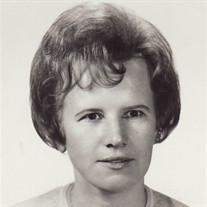 Anna J. Kopec