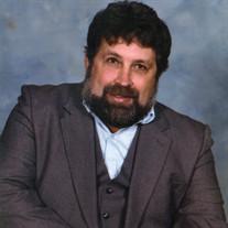 Mr. Jerry W. Coker