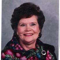 Mrs. Arlene M  Straub-Herman