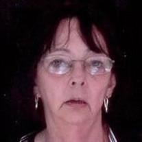 Mrs.  Maureen Polach