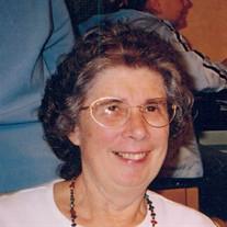 Paula J. Schivone