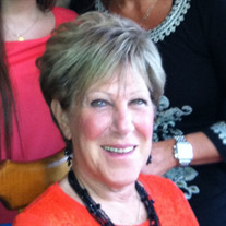 Cynthia Kusnetzky