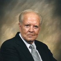 James Foster Ammons Jr