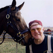 Mr. Gary Harold  Plater