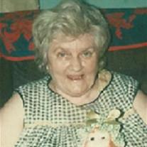 Blanch  Stephens