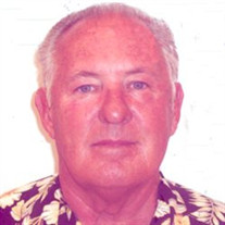 Glen Joseph Duren