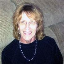Roxane M. Dye Obituary