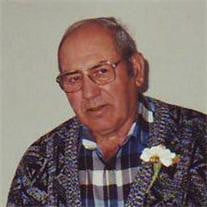 Dick Kindschy Obituary