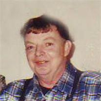 Allen A. Millar Obituary