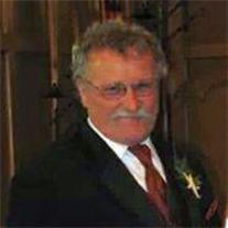 Kenneth R. Schmutz Obituary