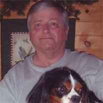 Dale A. Schindler Obituary
