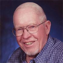 Stanley Andrews Obituary