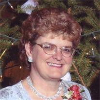 Marilyn K. Hoyt Obituary