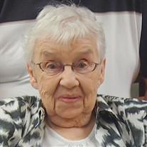 Dorothy D. Tom
