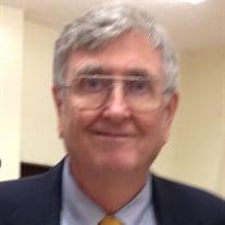 James L. Wilkey