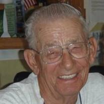 William Magella