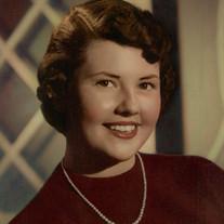 MaryJayne Graham