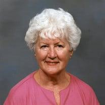 Ginny Wellman