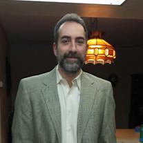 Anthony J. Maier