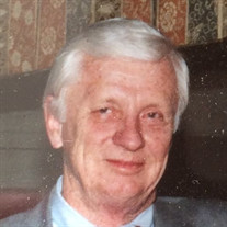 Charles B.  Thompson