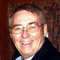 Gordon LaGuire