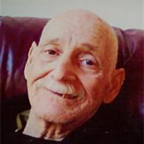 Larry V. Cua