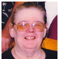 Sondra Jean Flint