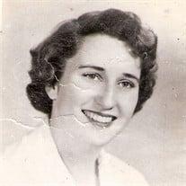 Mrs  Helen  Isaksen