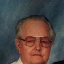 Carl Dean Willoughby
