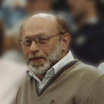 Curtis  S.  Justin