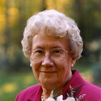 Marie  Schulte