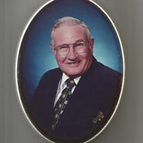 Roland D. Dudden Sr.