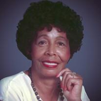 Bessie Doyle Lee
