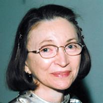 Joyce Kline