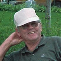 William W. Waldschmidt