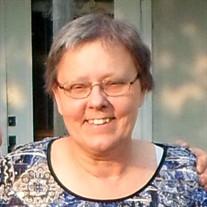 Elaine Tobias