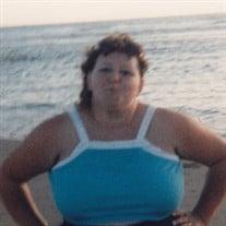 Teresa Irene Riley