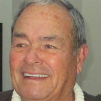 K. Leroy Moore