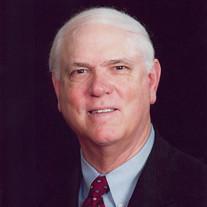 John Edward Davis III