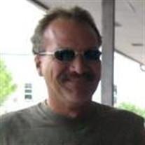 Randy M. Howells