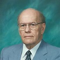 Mark O. Buffington