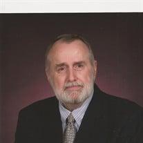 Alec Glenn Dorsey