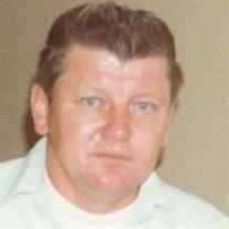Edward Roy Lisowski