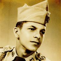 Carlos Cruz-Rivera