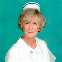 Linda Roberts Dalton